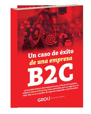 portadas_grou_Caso_exito_b2c.png