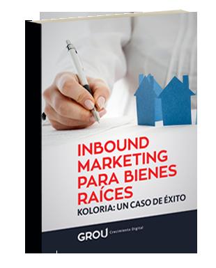 portadas_grou_Inboundmarketing_para_bienes_raices