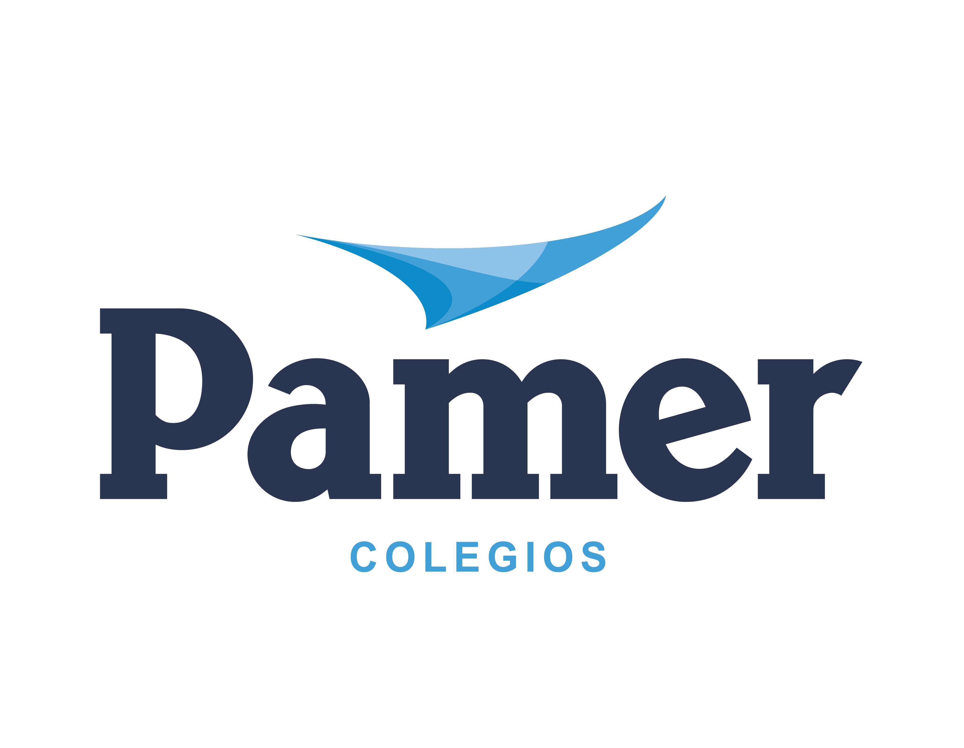 COLEGIO Pamer (Peru)
