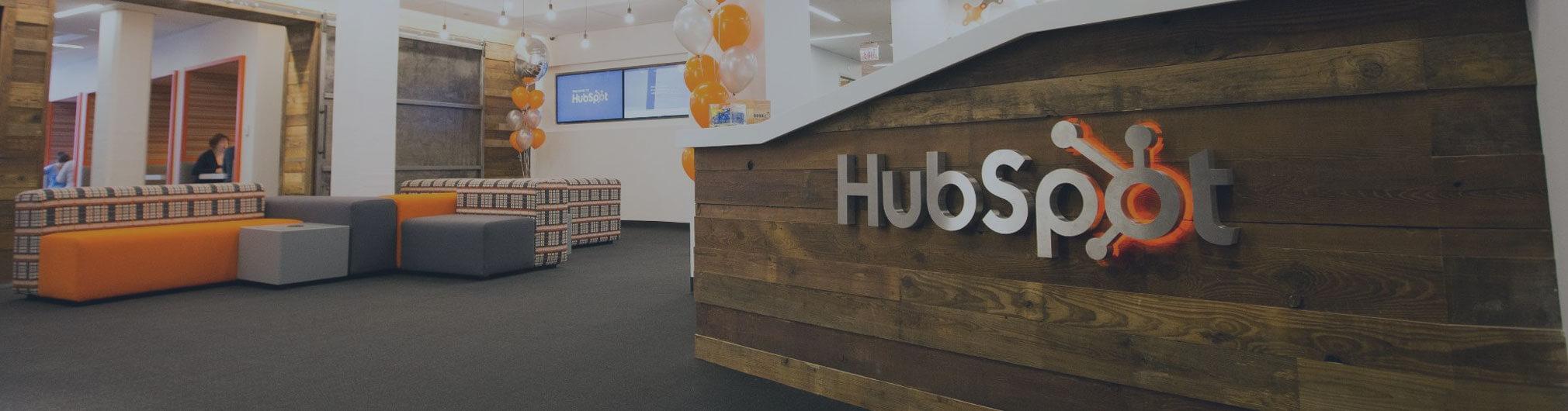Entrevista a Martha Madero: ¿Qué significa ser parte del consejo de HubSpot?