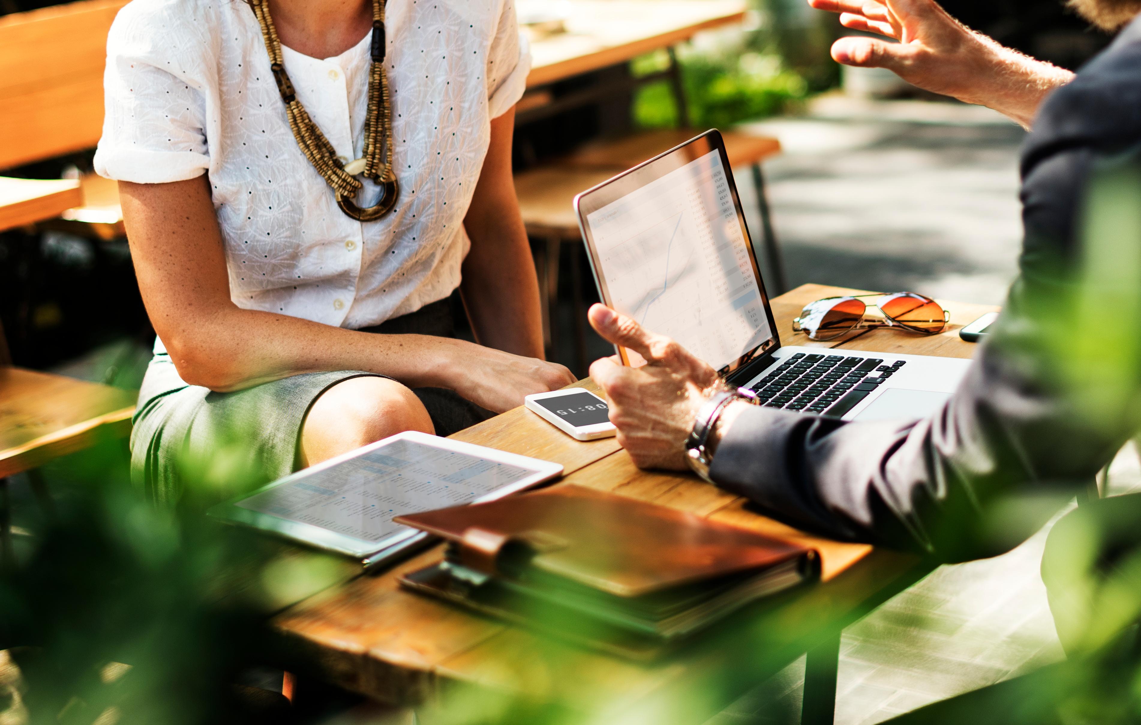 3 Prácticas Clave de un Equipo Comercial Inbound