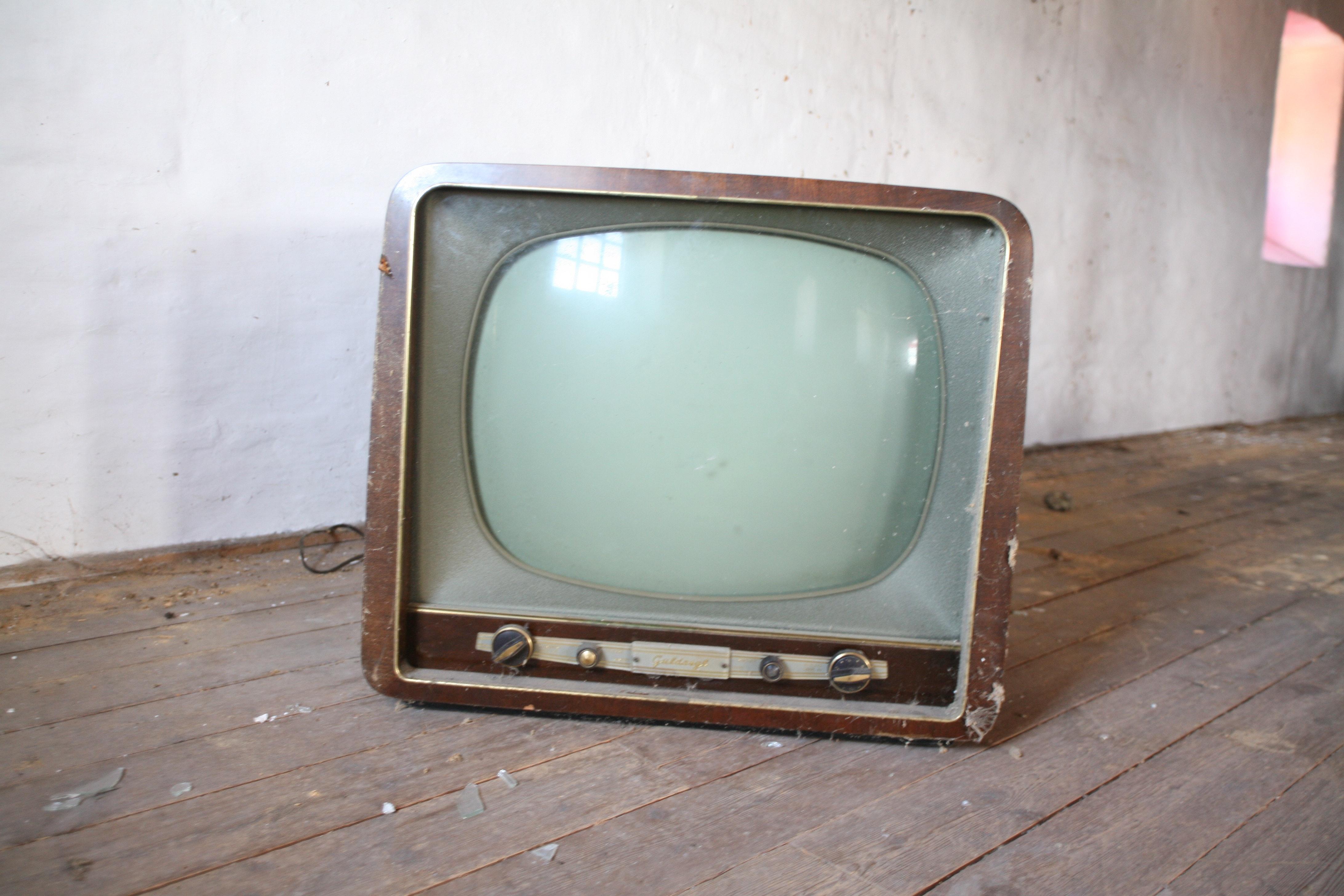 pexels-tv