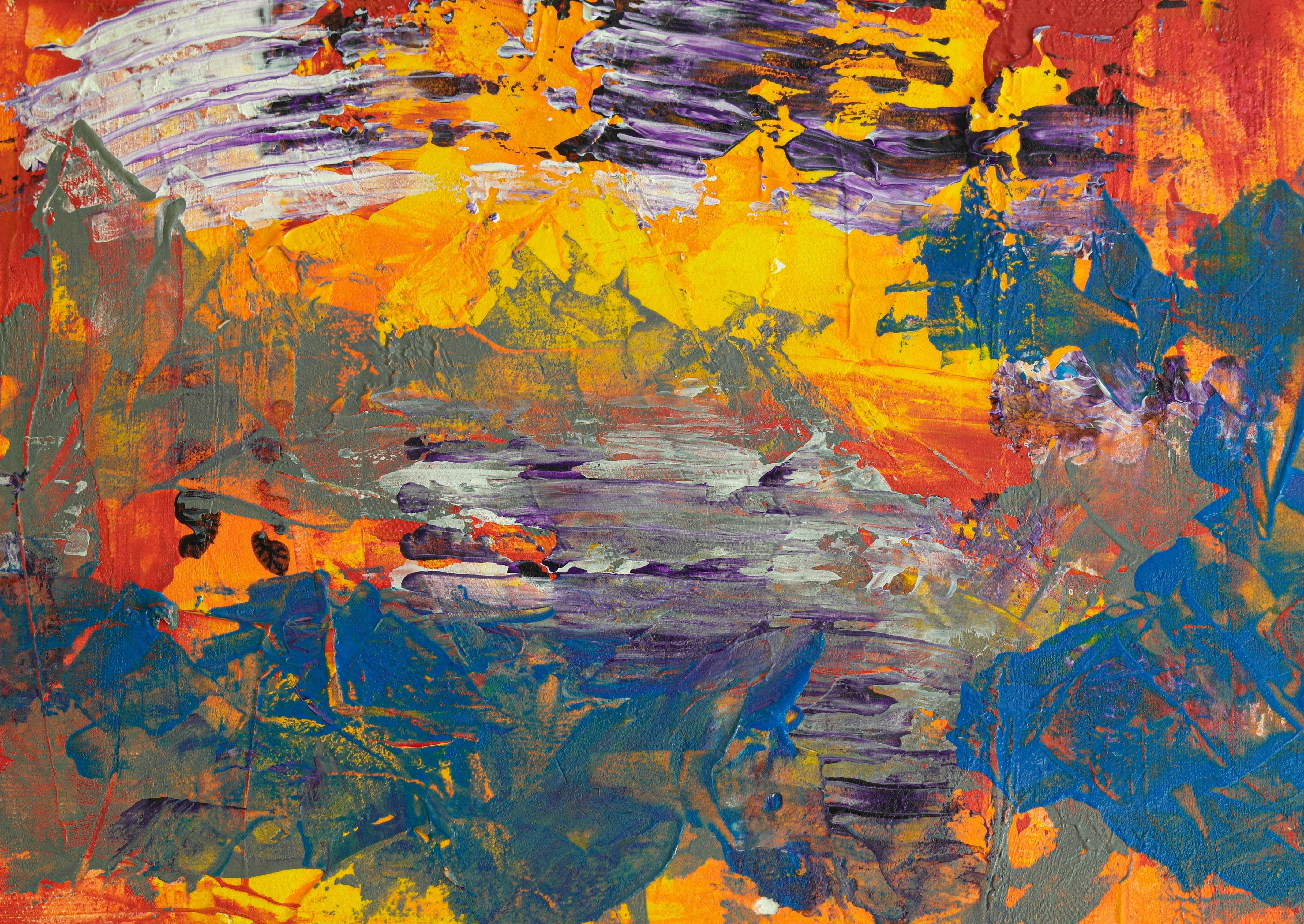 steve-johnson-impressionism